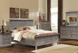 Bedroom Bedroom Furniture Huntsville Al Wonderful On For Design