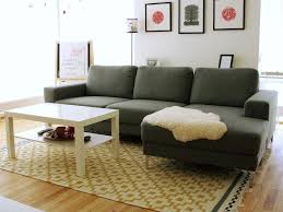 Jute Rug Living Room Cozy Living Room Designs With Exposed Wooden Beams Living Room