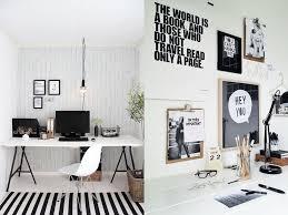 office ideas pinterest. beautiful office pinterest workspace inspiration to office ideas s