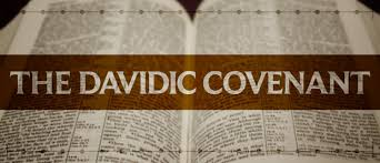 The Davidic Kingdom Written by Art Katz