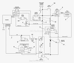 Best wiring diagram kohler engine gravely 992033 035000 26 hp kohler efi 60 deck parts diagram