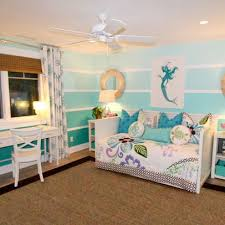 Small Picture 45 best Wall Paint Design ideas images on Pinterest Painting
