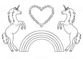 Kleurplaat eenhoorn of kleurplaat unicorn (= engels voor eenhoorn) downloaden? Kleurplaat Unicorn Met Regenboog Google Zoeken Kleurplaten Kleurplaten Voor Kinderen Dieren Kleurplaten