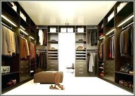 walk in closet organizer walk in closet organizers walk in closet organizer closet organizer walk closet