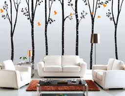 Texture Paint Designs Living Room Wall Paints Designs For Living Rooms Living Room Carpet Ideas