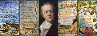 william blake most famous works 10 most famous poems by william blake learnodo newtonic
