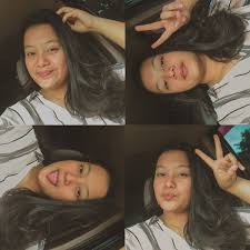Shafira Restu P (@Shafira_Restu) — Likes   ASKfm