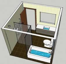 bathroom remodel software free. Bathroom Design Software Free - Downloads And Reviews CNET . Remodel E