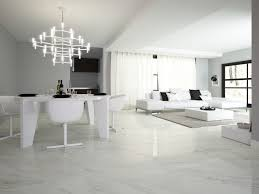 white marble floor tiles. Simple Marble Calacatta White Marble Effect Porcelain Floor Tile 800x800 With Tiles I