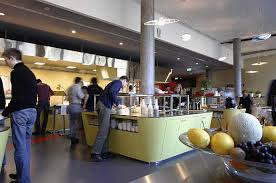 amazing google office zurich. Amazing PHOTOS Of Google\u0027s Office In Switzerland Google Zurich