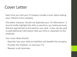 Entry Level Resume Cover Letter Examples Information Technology Cover Letter Examples Entry Level Cover