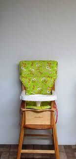 high chair seat covers evenflo. eddie bauer high chair cover   evenflo majestic seat covers l
