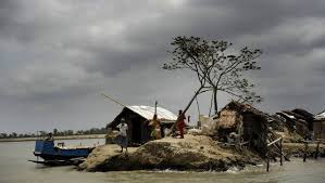 a short paragraph on ldquo natural calamity of rdquo light of every year millions of people are affected by natural disasters and their impact can be calamitous tsunamis earthquake and typhoons do not just wreak
