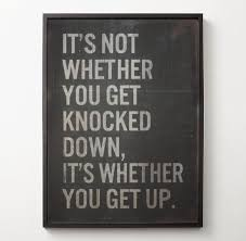 Athletic Quotes New Athletic Quote Art Boys Room Pinterest Athletic Quotes Quote