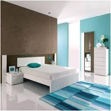 relaxing paint colorsRelaxing paint colors for bedrooms  large and beautiful photos