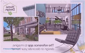 66 Unique House Design 3d App - New York Spaces Magazine