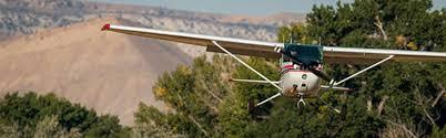 Aviation Technology Flight Aas Cert
