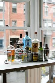 Secret Liquor Cabinet Bar Basics Stocking Your Liquor Cabinet The Millennial Menu