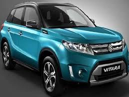 new car release in 2016Latest Maruti Suzuki New Car Price Specs and Release Date  Car