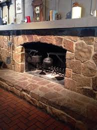 cracker barrel huge fireplace huge39 fireplace