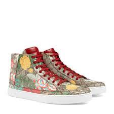 gucci shoes for men flower. harmonious hydrangea shoes: 25 gems. male accessories: gucci shoes for men flower c