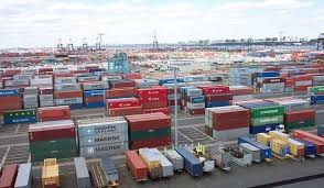 List of Shipping Companies in Jeddah, Saudi Arabia - Life in Saudi Arabia