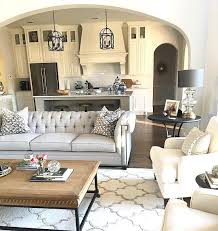 How To Set Up Your Living Room How Lucky Is Classicstylehome To Call This Home For The