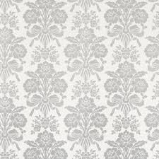 What Is Damask 50 What Is Damask Wallpaper On Wallpapersafari