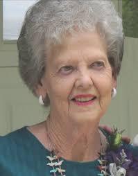 Bonnie Shattuck | Obituaries | azdailysun.com