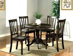 small round kitchen table and chairs kitchen table chairs for wooden kitchen table and chairs