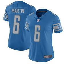 Lions Martin Jerseys Sam Womens Cheap Jersey Elite