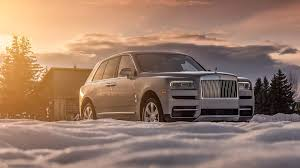 See pricing & user ratings, compare trims, and get special truecar deals & discounts. Rolls Royce Cullinan