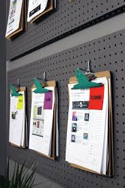 wall organizers for home office. office pegboard organization wall organizers for home f