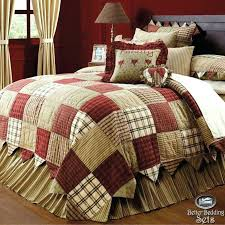 french inspired quilt covers french style duvet cover sets french inspired quilt patterns full size of