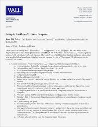 Free Construction Bid Proposal Template Download 31 Construction Proposal Template Bid Forms Free Photo Download