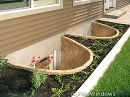 Basement window well ideas Egress Window Egress Window Ideas Egress Window Well Cover Ideas Basement Egress Window Well Ideas 1ptinfo Egress Window Ideas Basement Window Cover Egress Window Covers