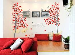 office wall decoration ideas. At Home Wall Decor Office Ideas Decoration E