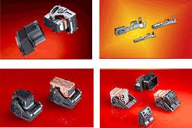 molex cmc hybrid connectors molex distributor heilind electronics cmc connectors