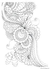 Spring Flowers Coloring Book Pages Flower Coloring Pages Spring