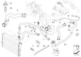 similiar bmw x5 4 4 engine diagram keywords bmw x5 radiator bmw engine image for user manual