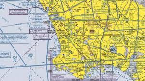 Pilotedge V 03 Rating Advanced Vfr Intro To Lax Bravo Airspace Part 1