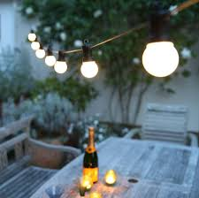 commercial festoon lighting uk lilianduval