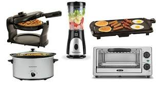 small cooking appliances. Unique Small Small_kitchen_kohlu0027s And Small Cooking Appliances W