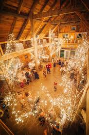 beautiful rustic wedding lights. Bring In Branches And Decorate Them With White Lights! Beautiful. Wedding TreesFarm WeddingRustic Beautiful Rustic Lights E