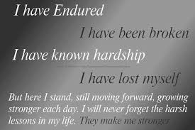 Endurance Quotes Amazing Endurance Quotes Prepossessing 48 Famous Endurance Quotes And
