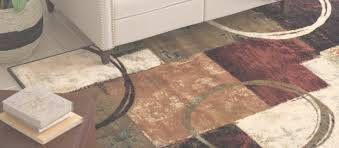 latitude run upper stanton brown area rug reviews wayfair throughout excellent brown rugs for living room bte