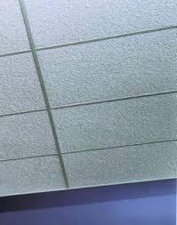 fiberglass acoustic ceiling tiles soundproofing ceiling tiles