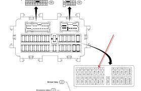 2007 nissan versa stereo wiring diagram vehiclepad 2011 nissan 2010 nissan versa stereo wiring diagram 2010 image