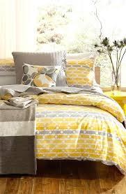 grey and yellow duvet sets uk yellow and grey duvet cover set canada grey and yellow duvet cover set comforter gray and yellow comforter duvet cover grey