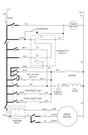 whirlpool ice maker wiring diagram wiring diagram chocaraze frigidaire gallery ice maker wiring diagram fig6 a at whirlpool ice maker wiring diagram